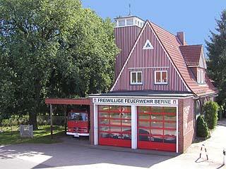 FF Berne