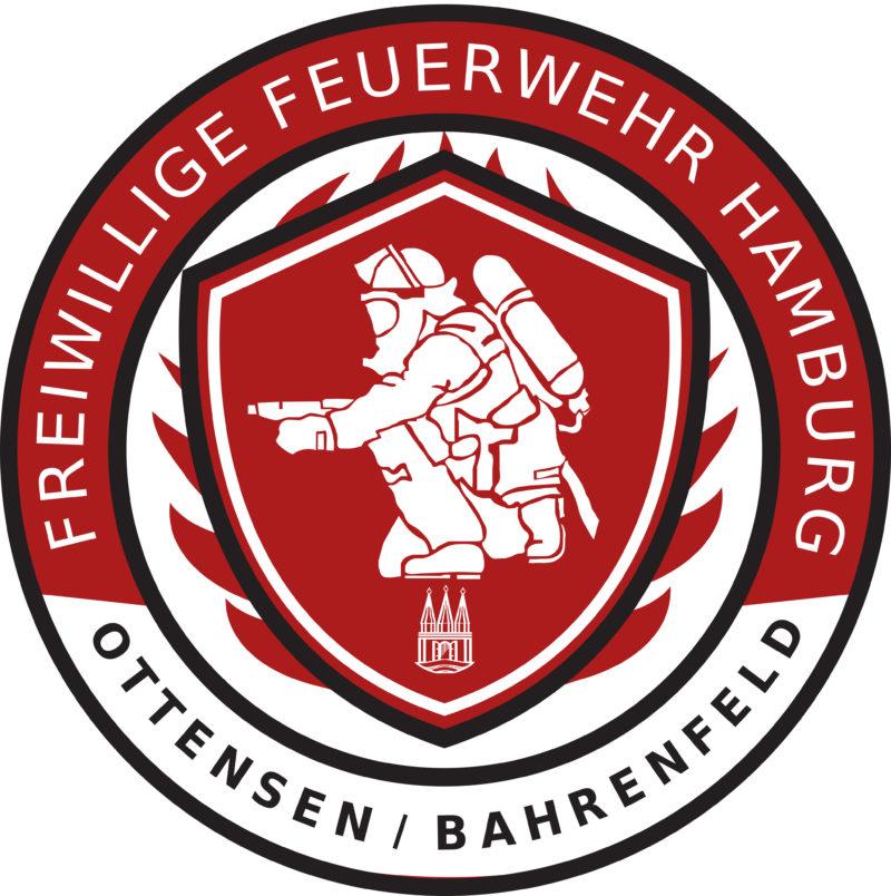 Wappen FF-Ottensen-Bahrenfeld
