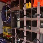 Gerätewagen Versorgungslogistik (c) CT