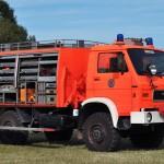 Rüstwagen RW 1 (c) CT