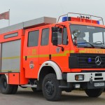 Löschfahrzeug LF 16/12 (1994-1997)
