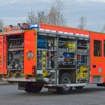 Löschfahrzeug LF-KatS (HH) n.B. (c) CT