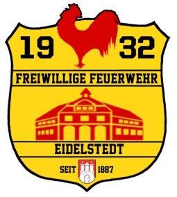 Wappen FF-Eidelstedt