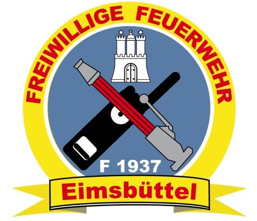 Wappen FF-Eimsbüttel