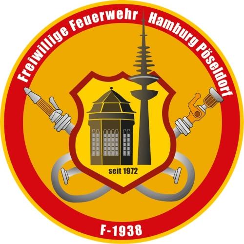 Wappen FF-Pöseldorf