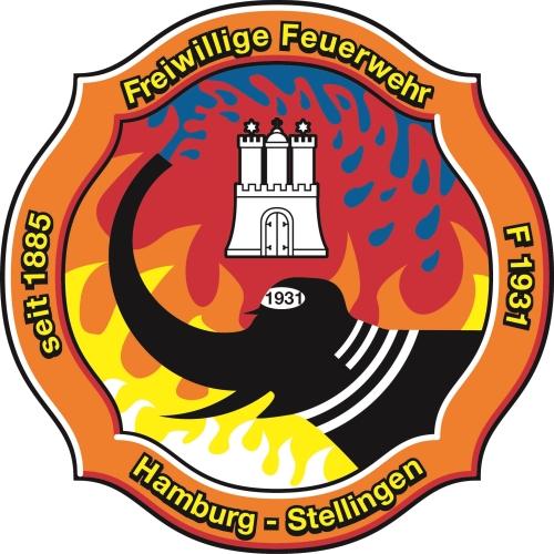 Wappen FF-Stellingen