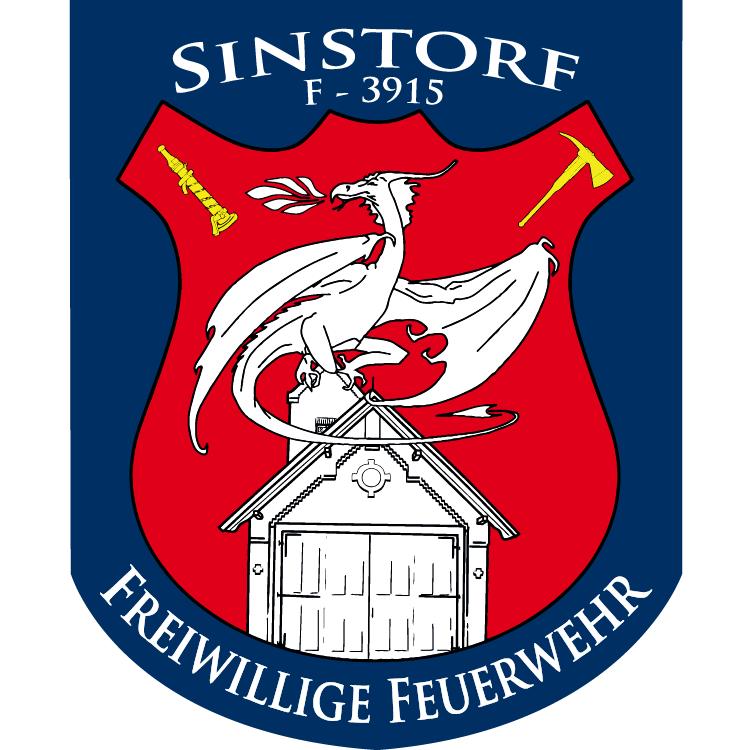Wappen FF-Sinstorf