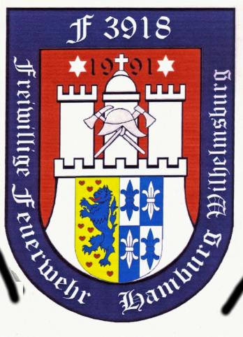 Wappen FF-Wilhelmsburg