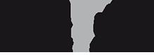 kommunity-logo-78