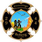 Wappen FF-Boberg
