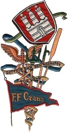 Wappen FF-Cranz