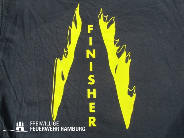 FinisherShirt
