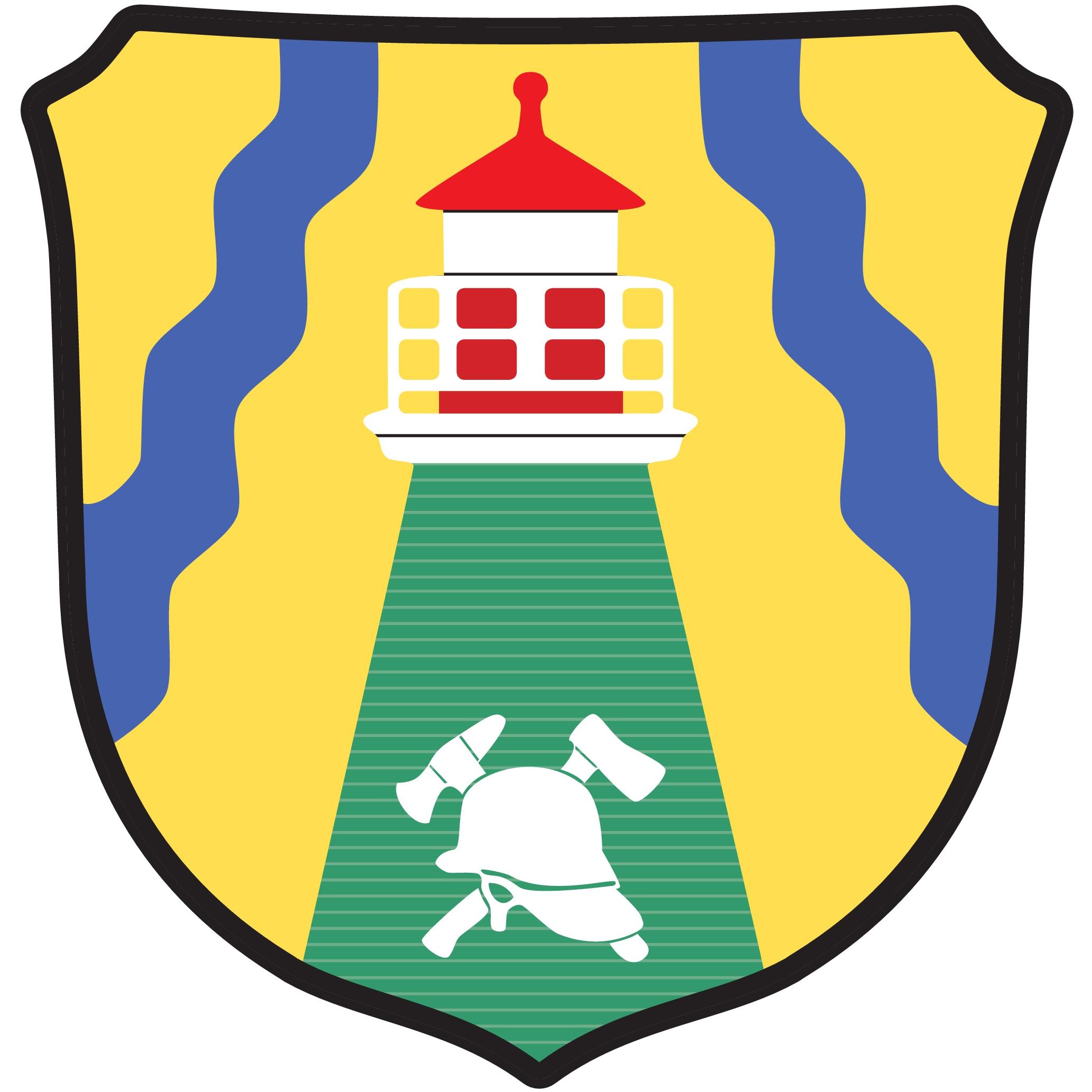 Wappen FF-Moorwerder