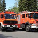 Im Vergleich das LF16/12 und das HLF20.