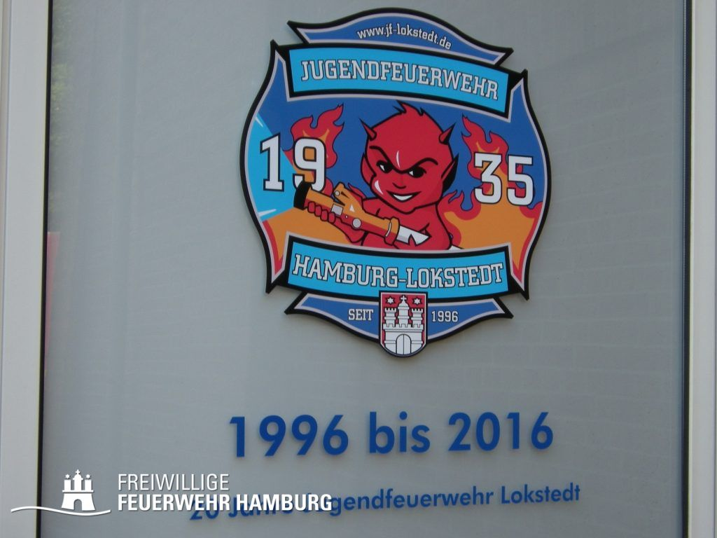 JF Lokstedt Logo (Fro)