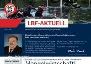 LBF-Aktuell-4-16