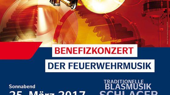 2017-Plakat-Fru_hjahrskonzert_JPEG_1