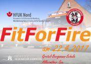 FF-Nettelnburg